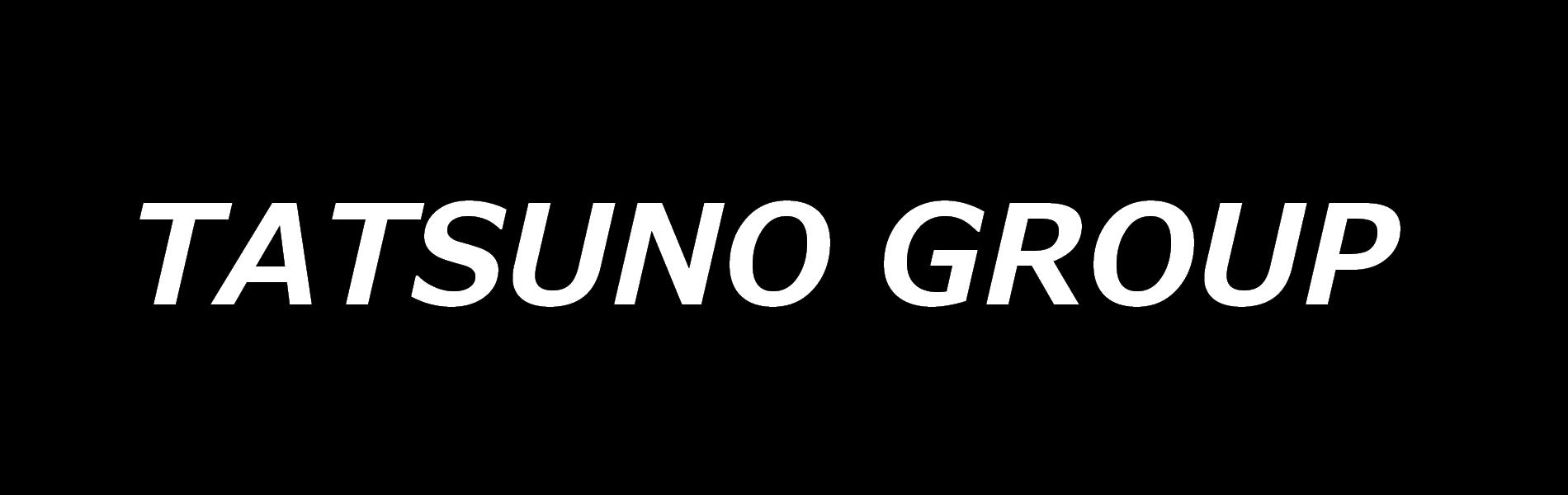 TATSUNO GROUP